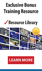 9_Library2_150x250